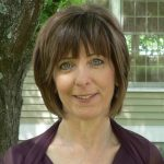 Susan Musacchio